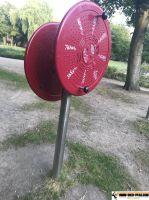 Bewegungspark_Bremerhaven_07
