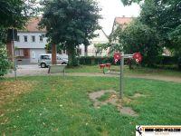 Bewegungsparcours_Reinheim_25