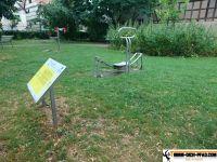 Bewegungsparcours_Reinheim_24
