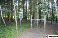 trimm-dich-pfad-kollnburg32
