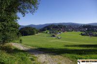 trimm-dich-pfad-kollnburg38