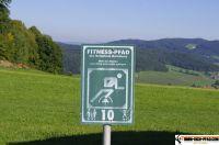 trimm-dich-pfad-kollnburg7