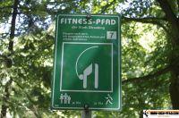 fitness-pfad-straubing21