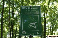 fitness-pfad-straubing65