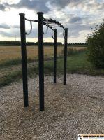 Bewegungsparcours_Seligenstadt_14