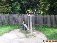 Generationenpark_Sigmaringen_08