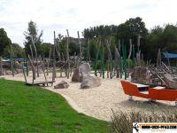 Generationenpark_Sigmaringen_13