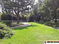Generationenpark_Sigmaringen_03