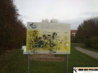 vita-parcours-muenchen-II-8