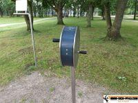 Bewegungsparcours_Norderstedt_08