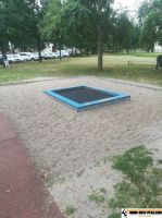 Generationenpark_Dresden_09