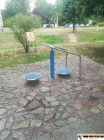 Generationenpark_Dresden_04