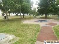 Generationenpark_Dresden_12
