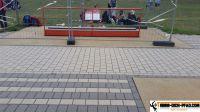 Bewegungsparcours_Dresden_14