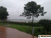 Fitnesspark_Eckernfoerde_14