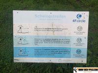 Bewegungsparcours_Eckernfoerde_12