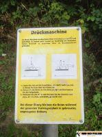Trimm_Dich_Pfad_Bochum_14