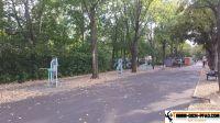 Sportpark_Berlin_X_00