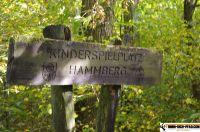trimm-dich-pfad-tauberbischofsheim06