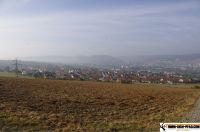 trimm-dich-pfad-tauberbischofsheim02