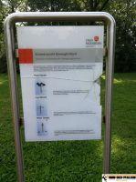 Sportpark_Regensburg_04