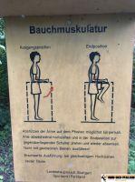 Trimm_Dich_Pfad_Stuttgart_16