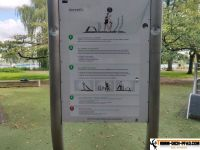 Bewegungspark_Hamburg_V_00