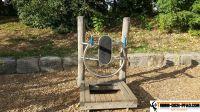 Sportpark_Nuernberg_Westbad_04