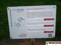Bewegungsparcours_Rheine_10