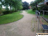 Bewegungsparcours_Rheine_04