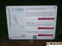 Bewegungsparcours_Rheine_06
