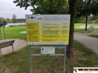 Fitalparcours_Pocking_23