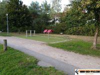 Generationenpark_Norderstedt_00