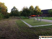Generationenpark_Norderstedt_14