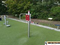Generationenpark_Norderstedt_07