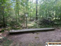 Waldsportpfad_Reilingen_11