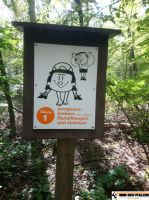 Waldsportpfad_Reilingen_02
