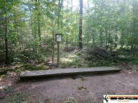 Waldsportpfad_Reilingen_12