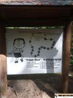 Waldsportpfad_Reilingen_00