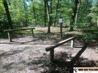 Waldsportpfad_Reilingen_18